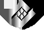 Логотип danhouse